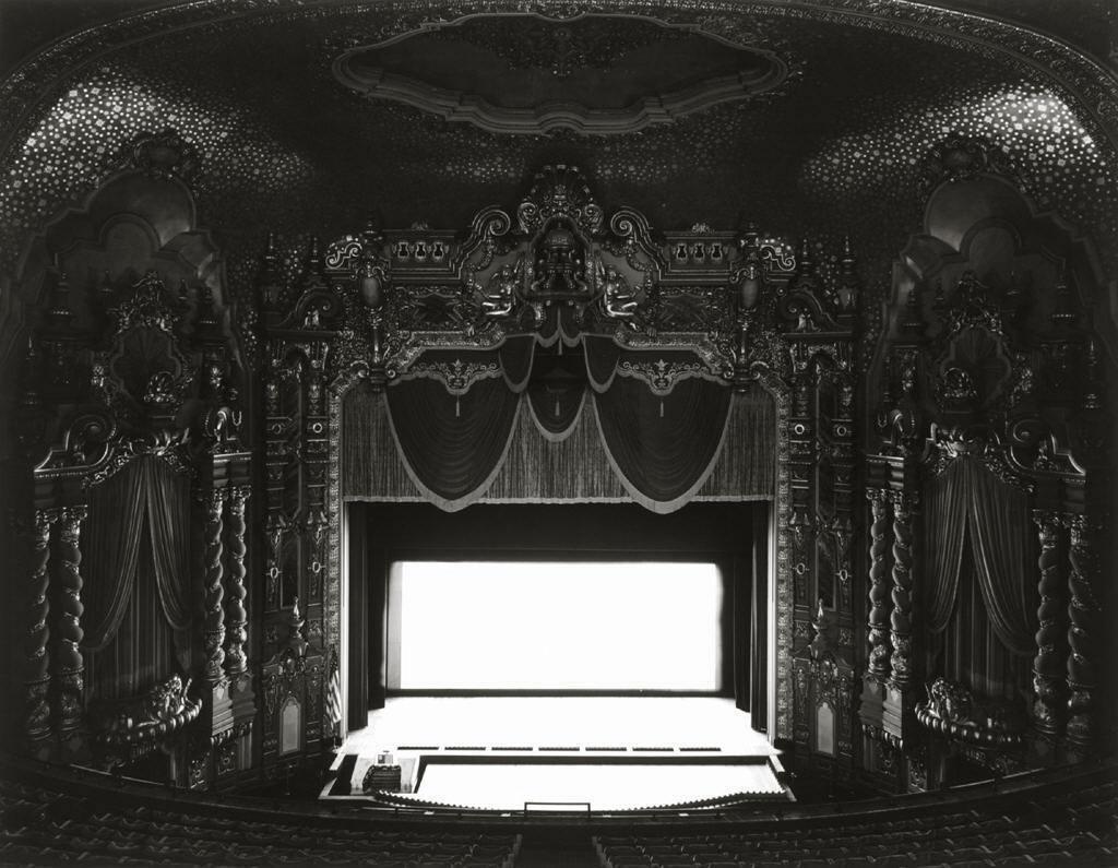 sugimoto-ohio-theater-1980