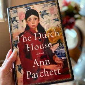 dutchhouse