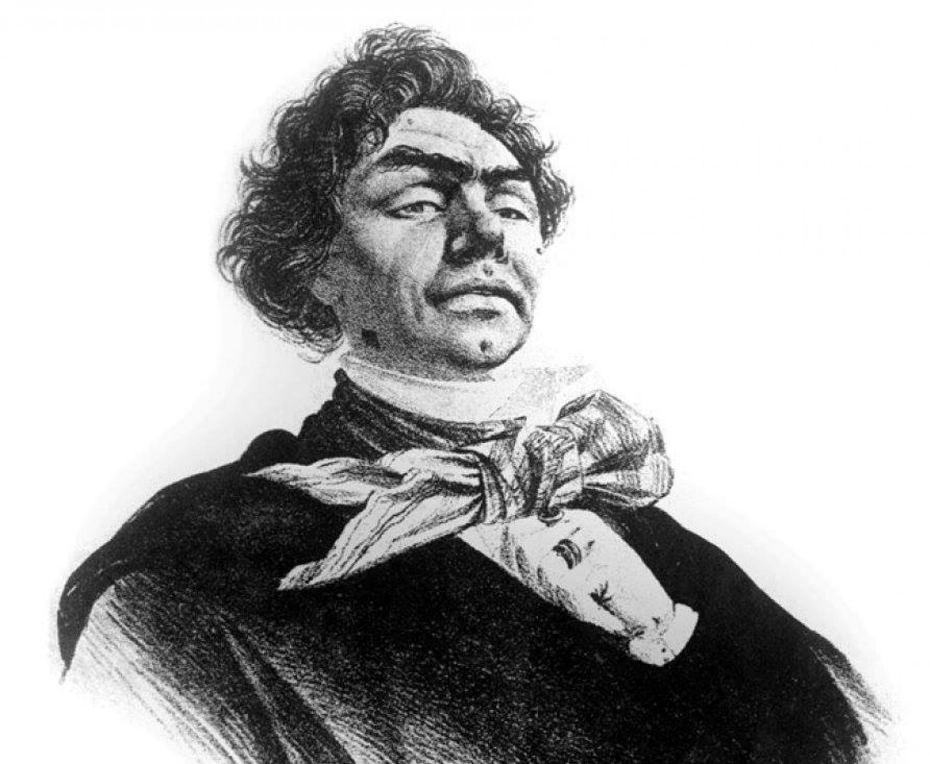 Kozma-Protukov
