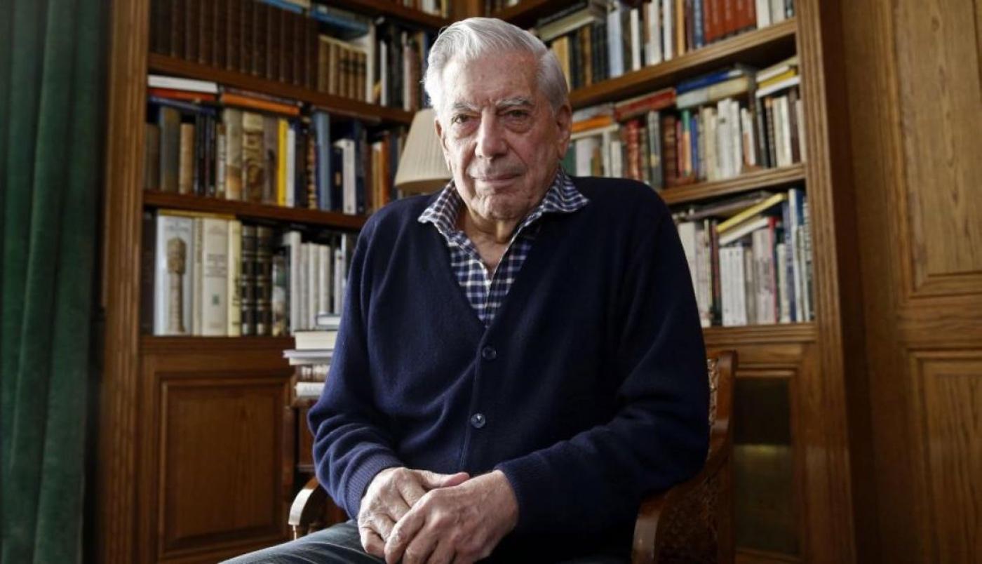 Mario-Vargas-Llosa-cuarentena-Foto-Archivo