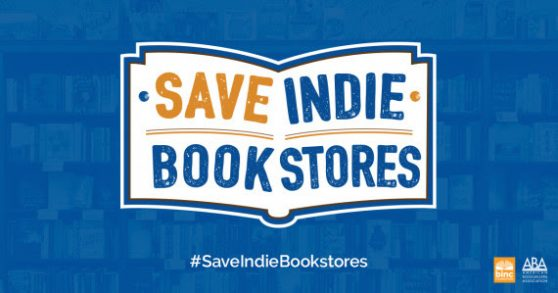Save-Indie-Bookstores-558x293