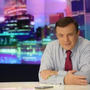 Veselin_Dremdjiev