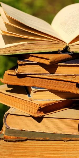 Free picture (Book Club) from https://torange.biz/book-club-34945