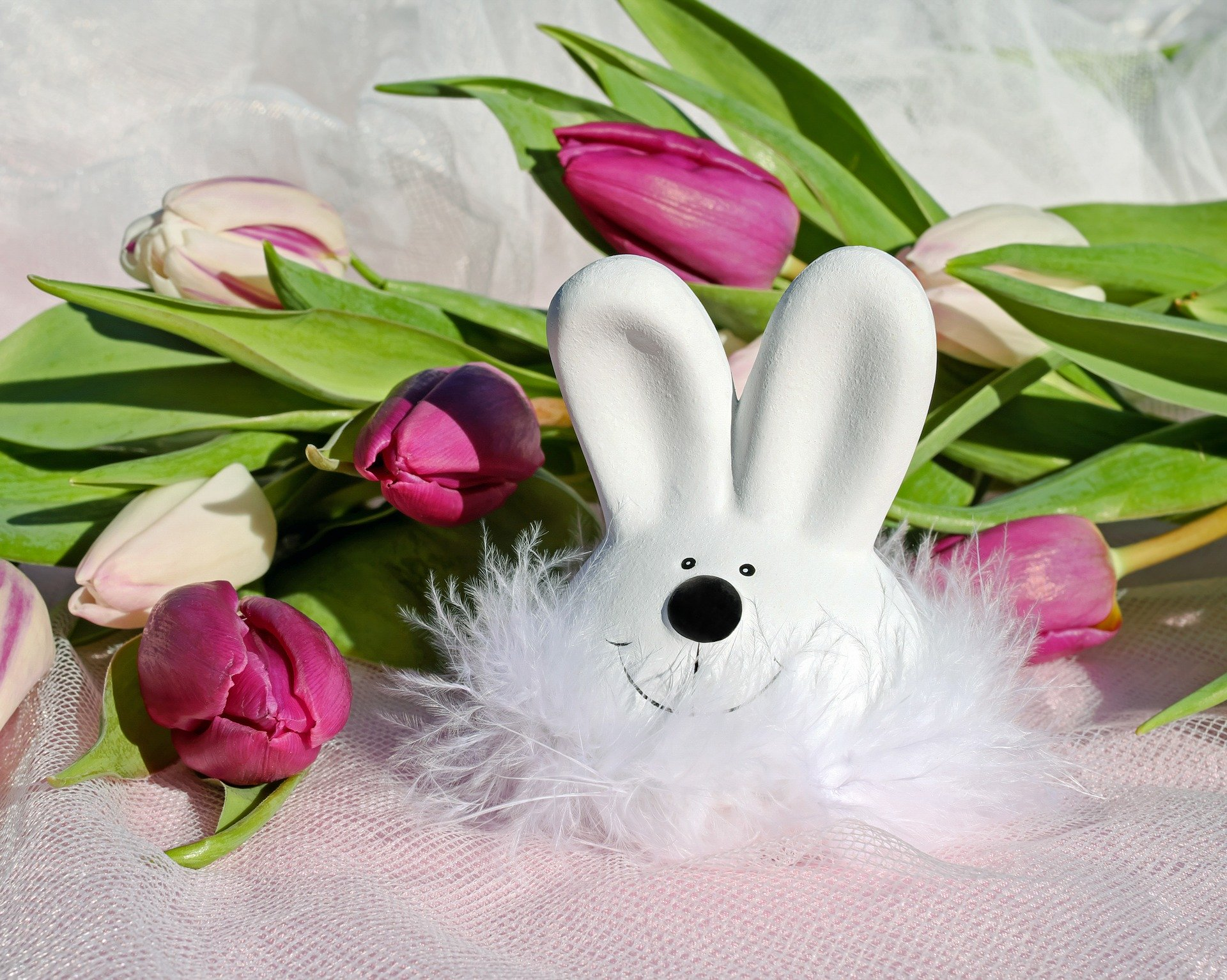 easter-bunny-3154055_1920