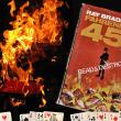 fahrenheit451-5cardfiction-ТАЗИ