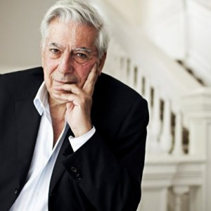 Mario-Vargas-Llosa-1-1-770x395