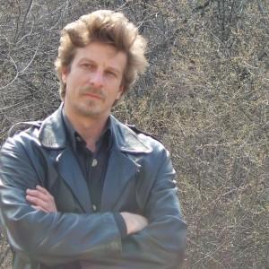 Веселин Тамахкяров