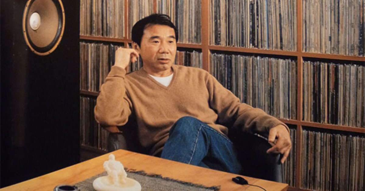 Murakami-music-copy