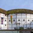 Shakespeare-Globe-Theatre-1280x720