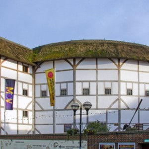 Shakespeare-Globe-Theatre-1280x720