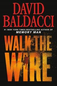 walk-the-wire-1