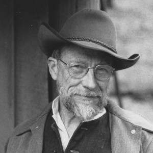 Gary-Snyder-image-cropped-1