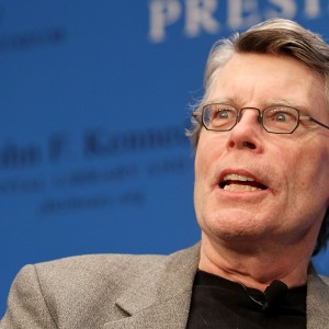 1505819356-stephenking-shocked