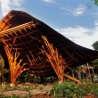 Treehouse-in-Thailand-Soneva-Kiri-Resort-Childrens-Activity-and-Learning-Centre-01