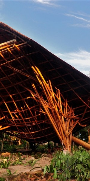 Treehouse-in-Thailand-Soneva-Kiri-Resort-Childrens-Activity-and-Learning-Centre-01