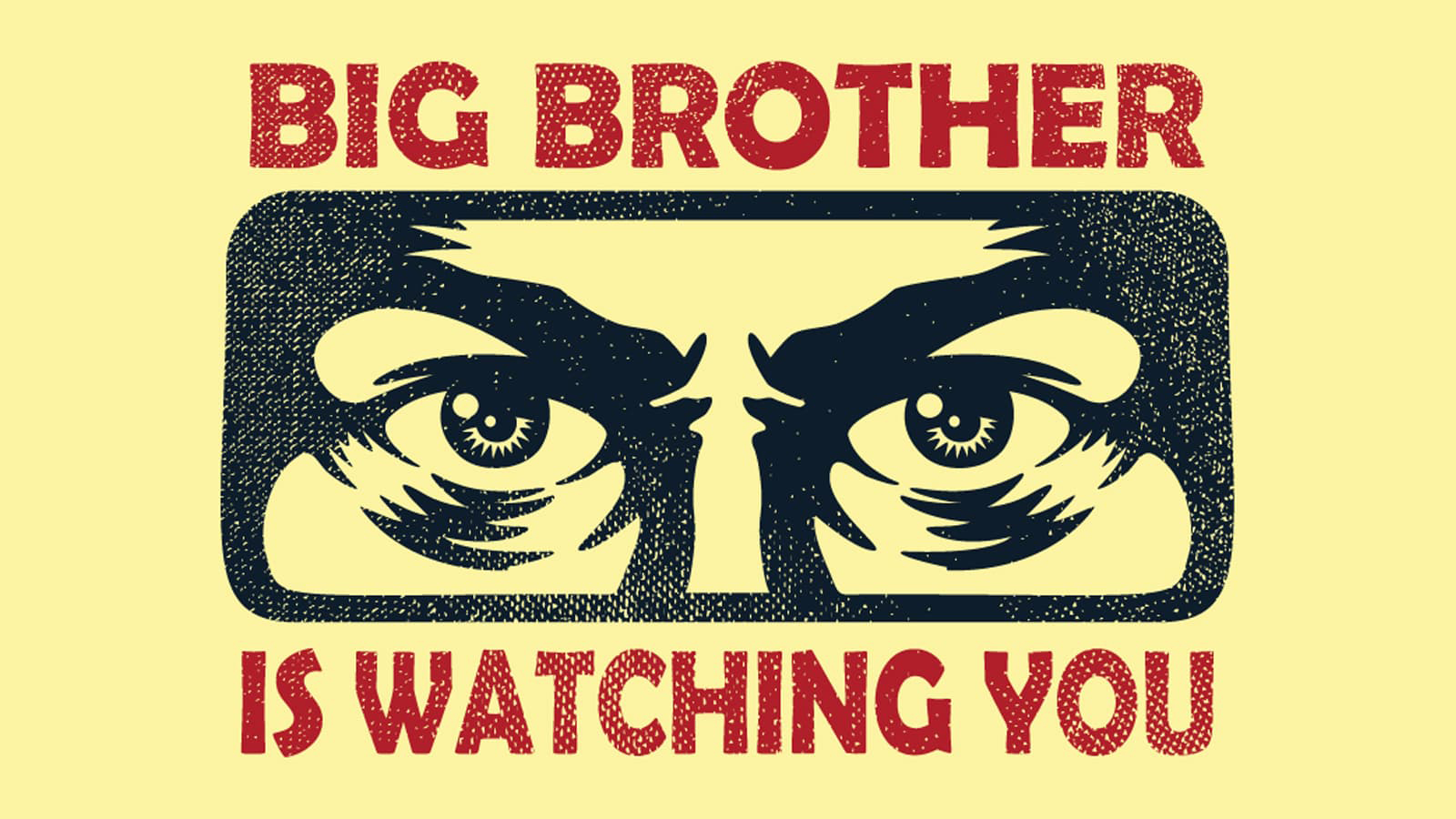 george-orwell-quotes-header-min