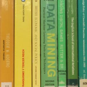 rainbow books web hero