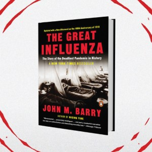 summer-books_2020_the-great-influenza_article-hero_1200x564_01