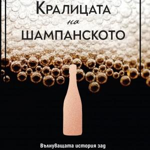kliko-print-file-final