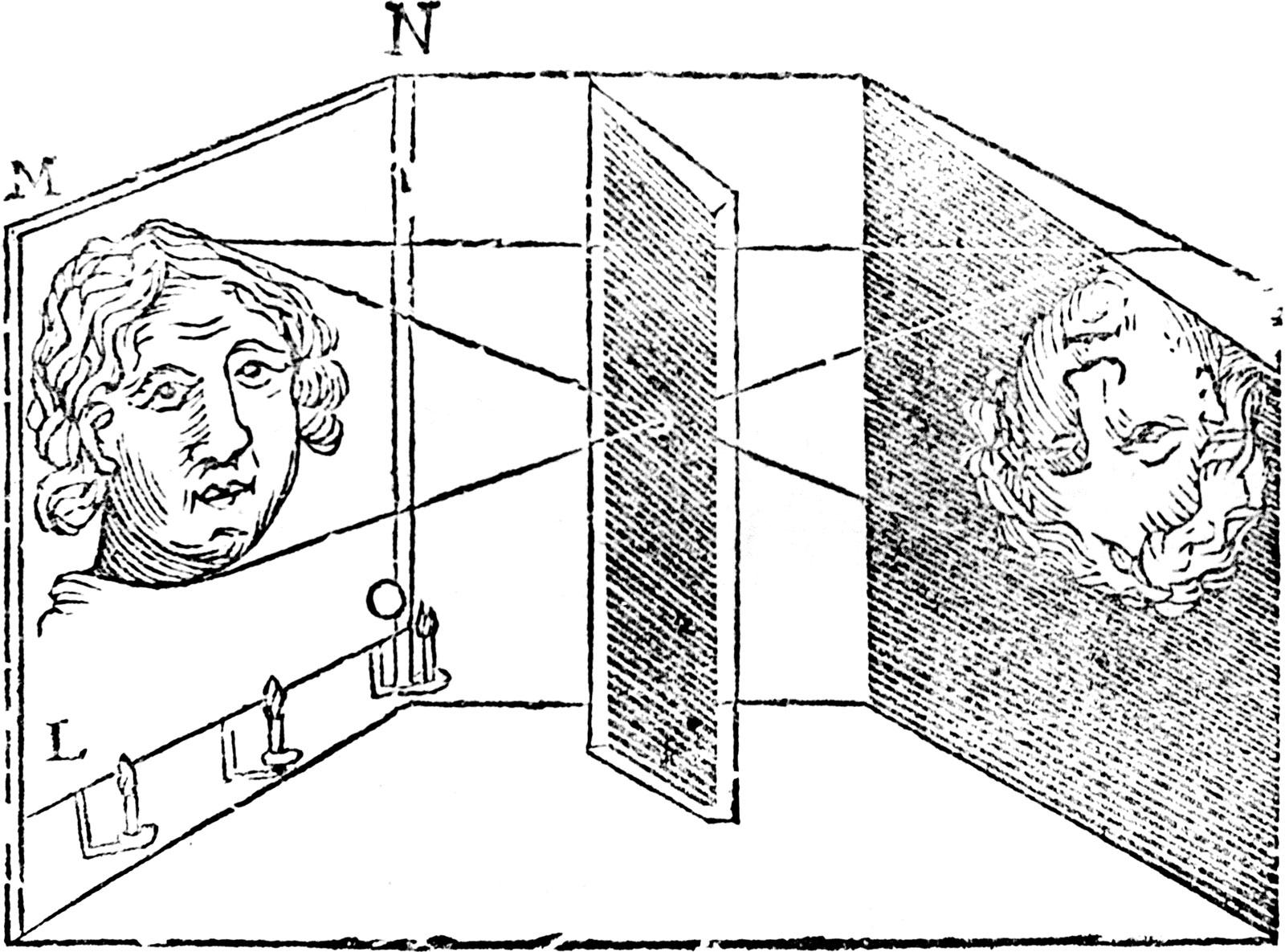 Illustration-principle-camera-obscura-1671