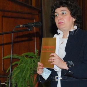 erika-lazarova