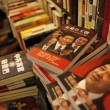 hong-kong-banned-books