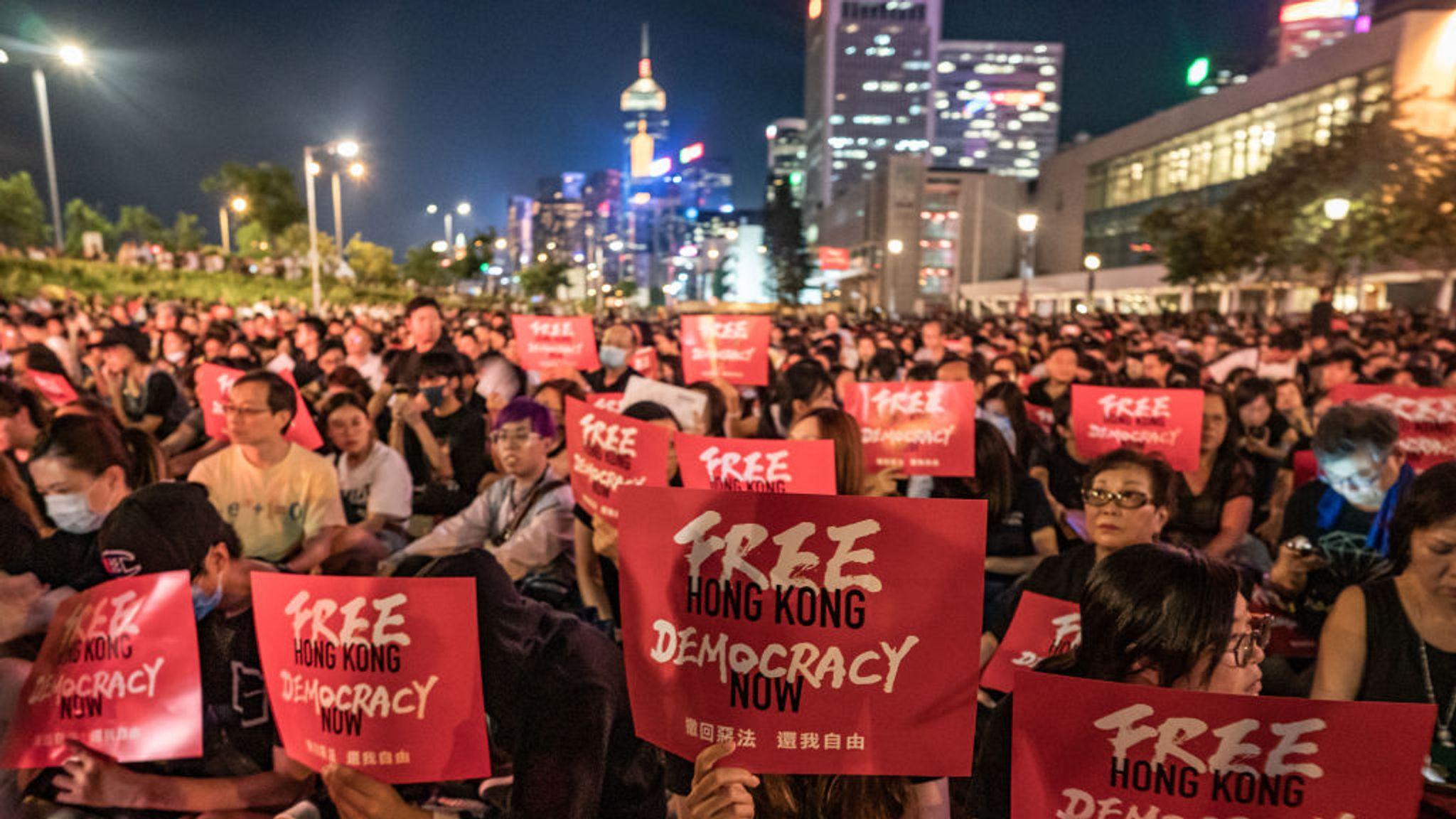 skynews-hong-kong-protests_4737810