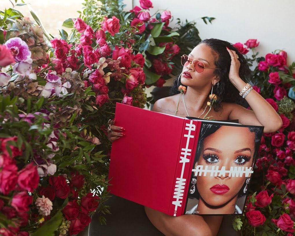 Rihanna_Dennis Leupold