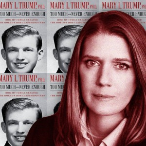 200707-Shachtman-Cartwright-Mary-Trump-Book-tease_upjcpy