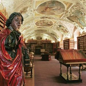 knihovna_strahov