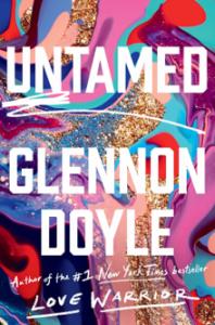 220px-Untamed_(Glennon_Doyle)