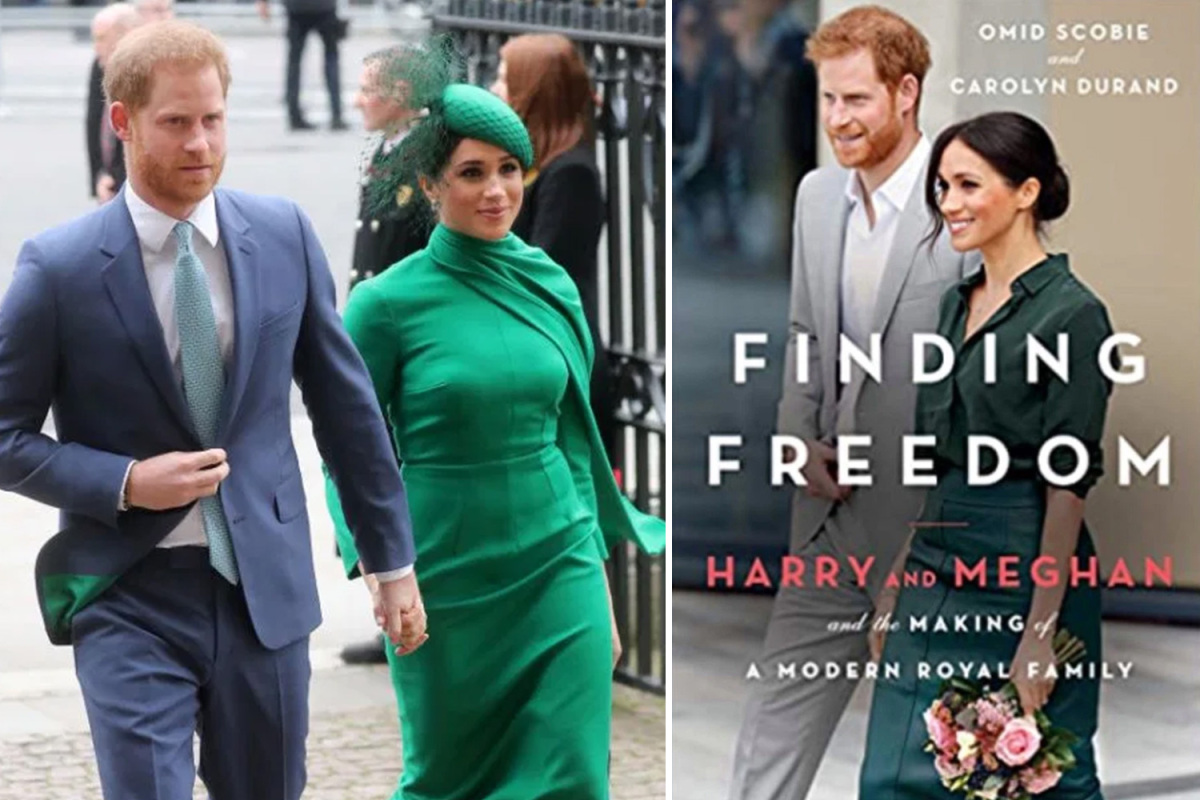 CM-COMP-HARRY-MEGHAN-BOOK