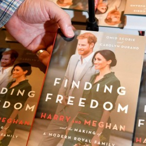Meghan-Markle-Finding-Freedom-e1597327384129