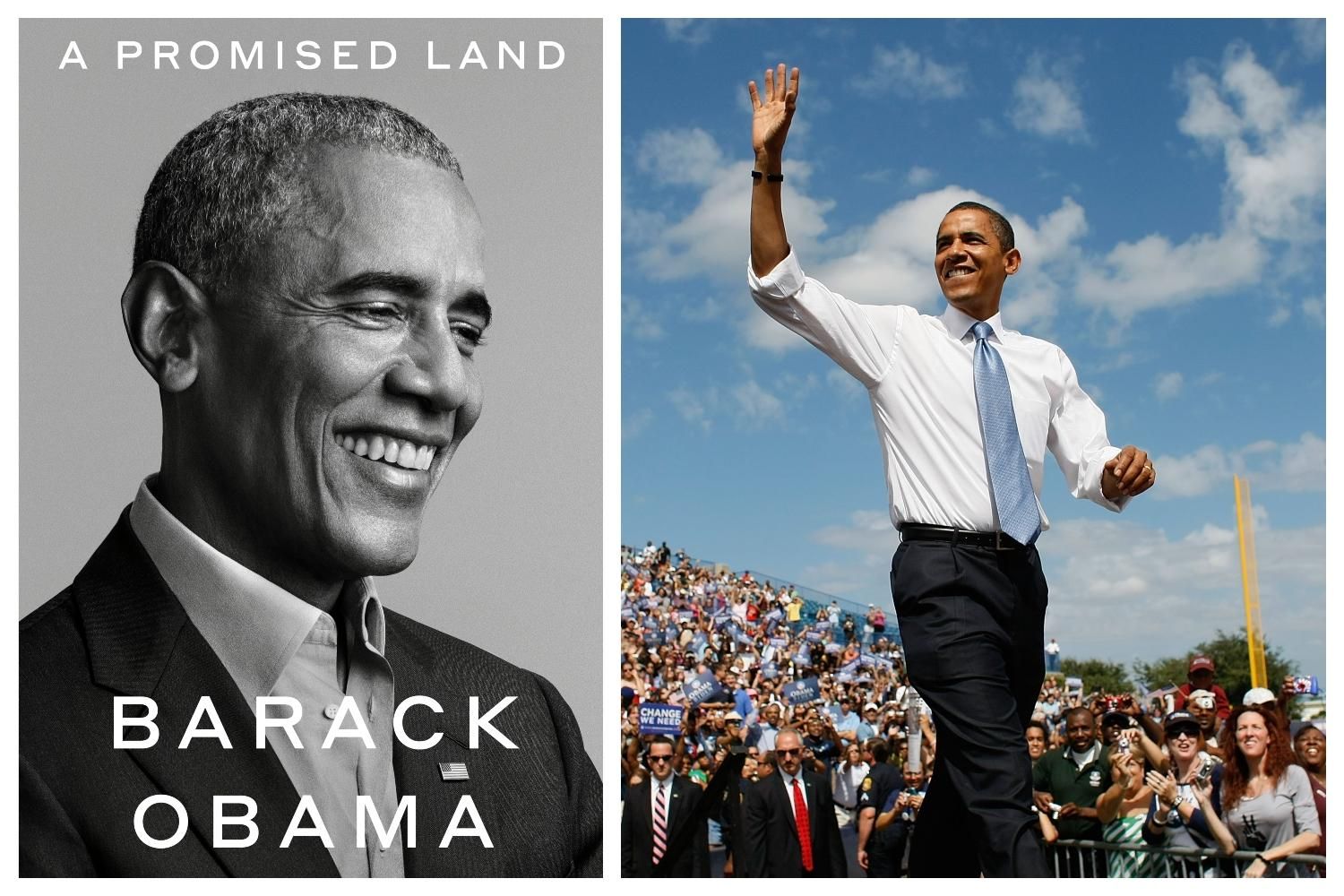 a-promised-land-obama-main-2