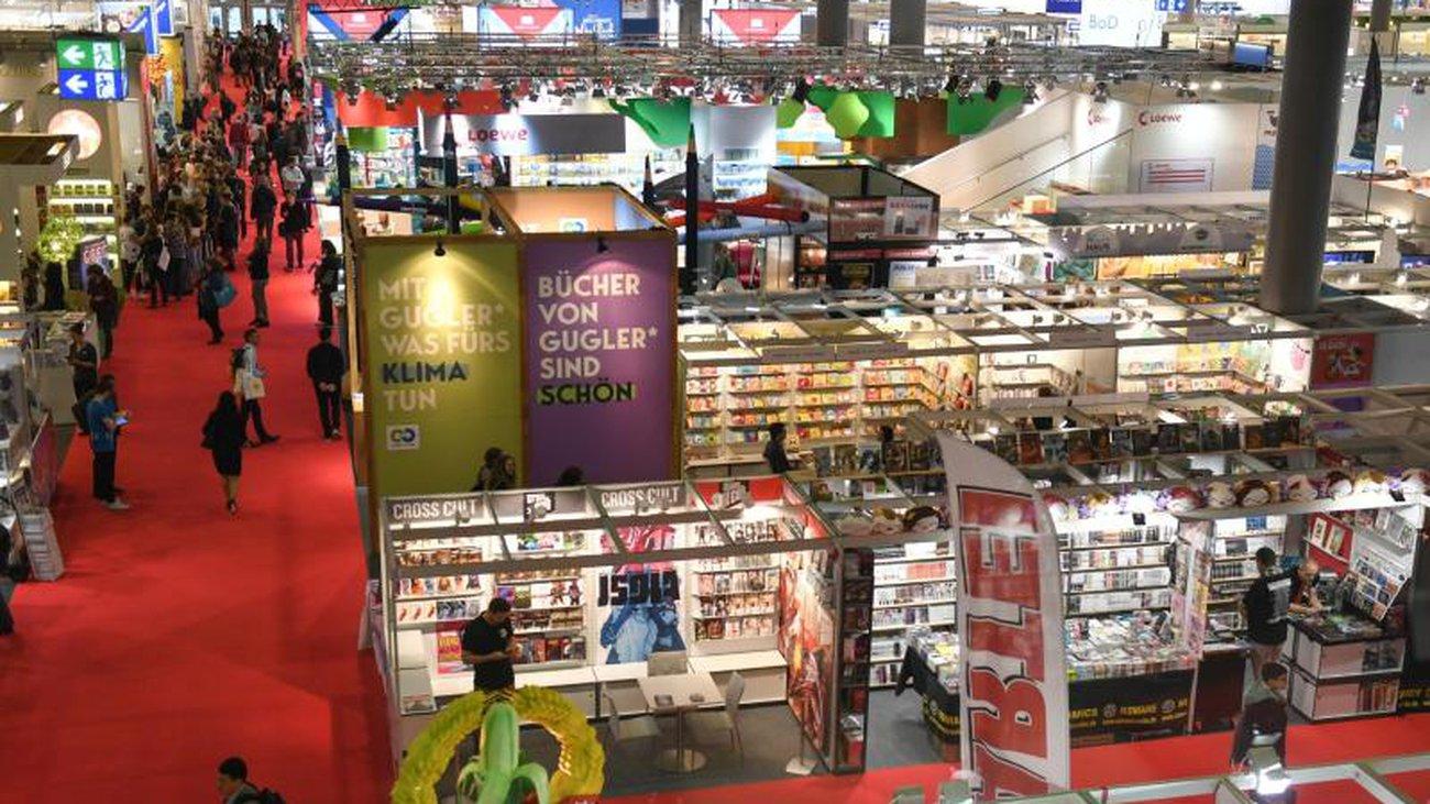 frankfurter-buchmesse-ohne-aussteller-image.jpg