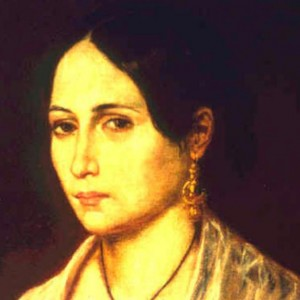 Anita-Garibaldi