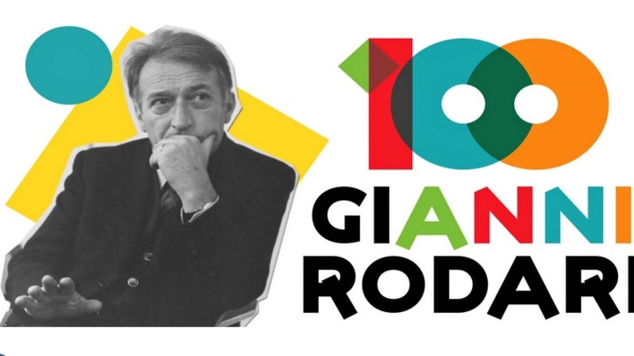 GIANNI-RODARI-100
