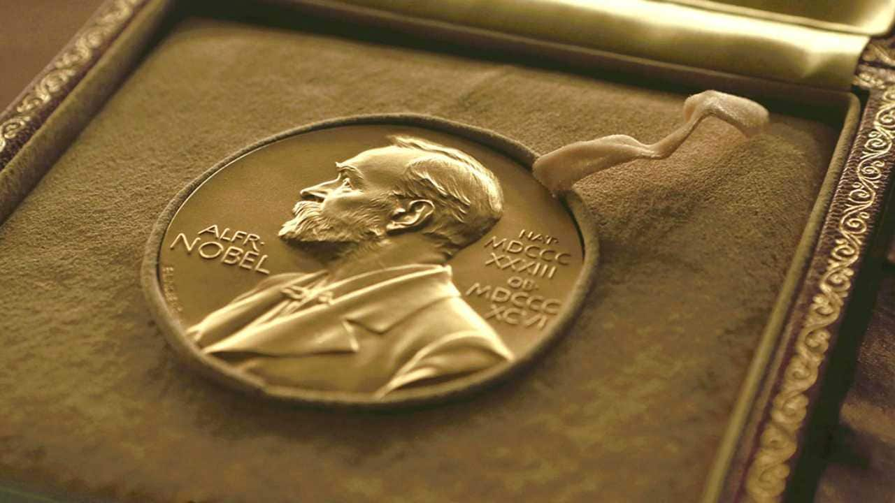 Nobel-Prize-Medallion_AP