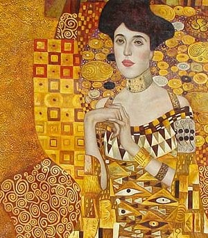 Woman-in-Gold-edit