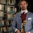 z26368530IER,Nagroda-literacka-Nike-2020--Zwyciezca-Radek-Rak