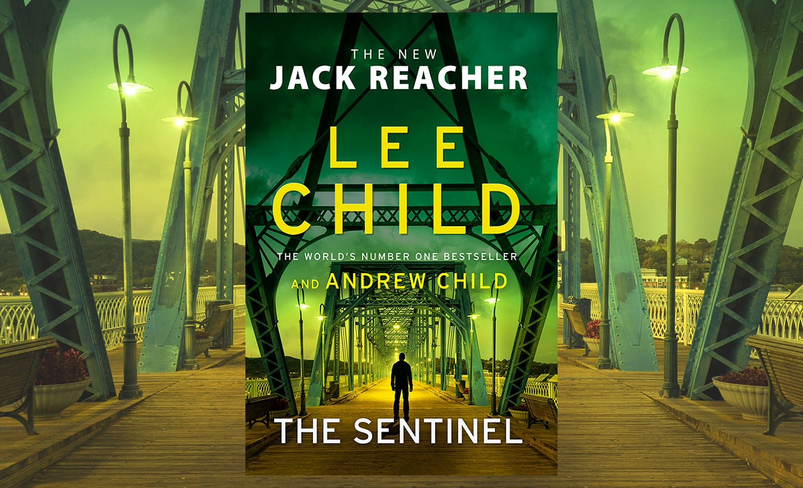 Extract-The-Sentinel-by-Lee-Child