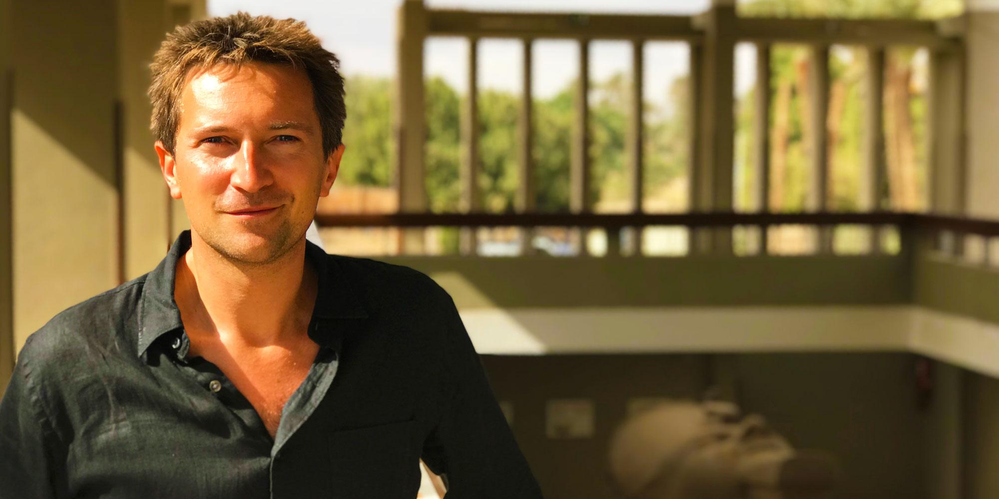 Profile-Picture-Michael-Scott