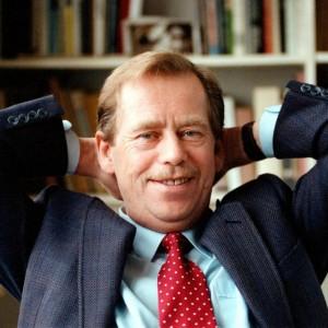Václav-Havel1