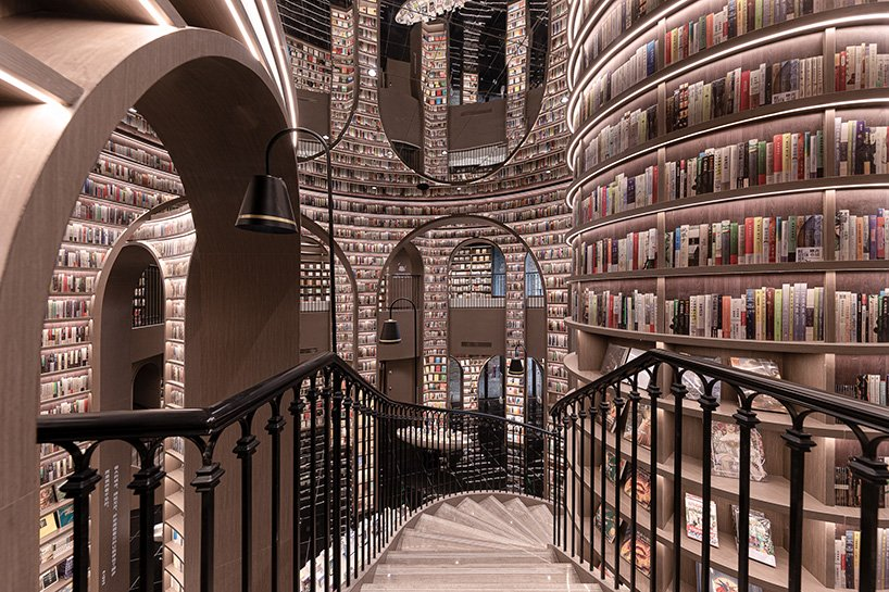 dujiangyan-bookstore-designed-by-xliving-is-just-like-a-magical-world-2-5f69db15cf81b