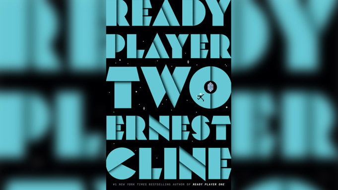 Ready-Player-Two-2