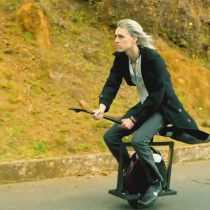 Someone-Made-a-Flying-Magic-Broom-With-an-Electric-Unicycle