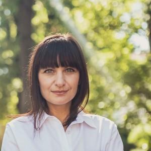 credits-nevena-rikova (2)