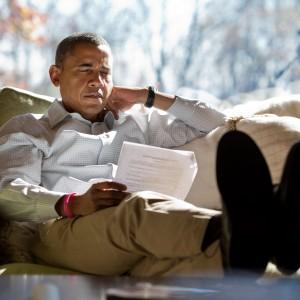 obama-reading-1565887854