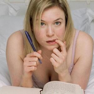 Bridget_Jones_diary