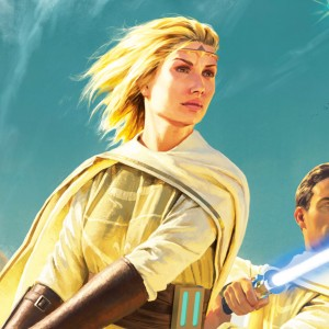 star-wars-the-high-republic-light-of-the-jedi-TALL